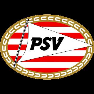psv-eindhoven-logo-512x512-px