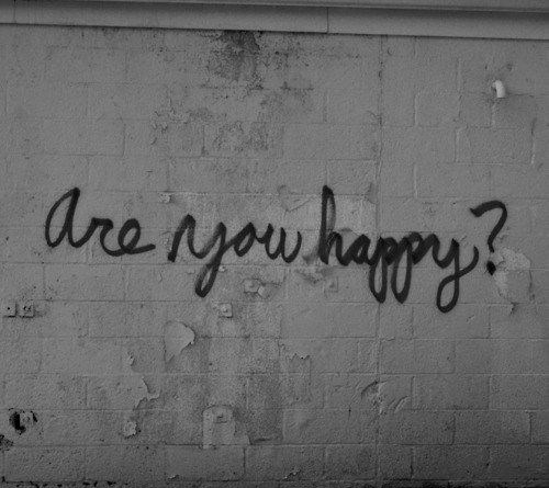 Graffiti Sad Quotes: Bits Of Truth... All Quotes: Questions To PONDER