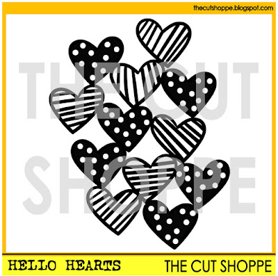 https://www.etsy.com/listing/465913353/the-hello-hearts-cut-file-is-a?ga_search_query=hello+hearts&ref=shop_items_search_1
