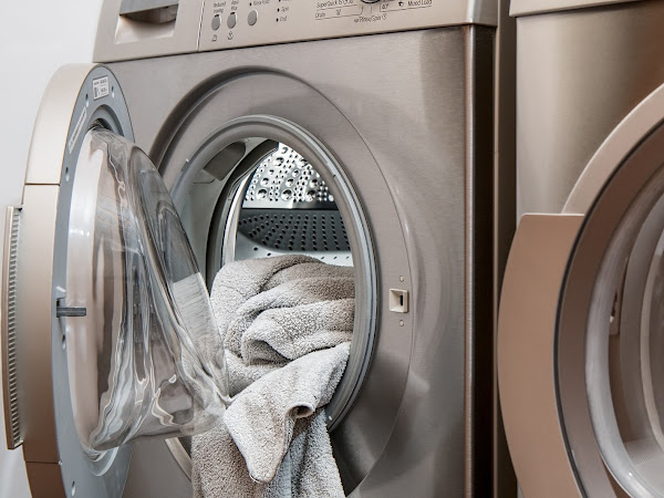10 Things You're (Probably) Not Cleaning