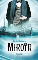 http://antredeslivres.blogspot.com/2018/06/paranoia-tome-2-miroir.html