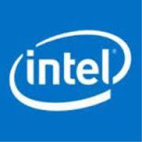 Intel Recruitment 2017