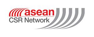 Program ASEAN CSR Fellowship 2018 di 3 Negara