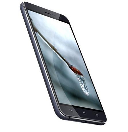 Harga asus zenfone 3 ZE552KL dan Spesifikasi Terbaru, HP Asus Terbaru Tahun Ini