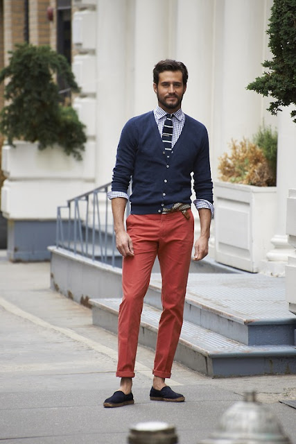 Street Style | jonair - Men's Fashion and Style Blog