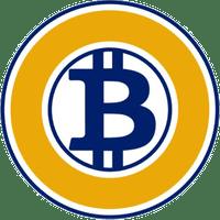 Analisa Teknikal & Signal Buy BTG/Bitcoin Gold Mingguan, Terbaru 21 Januari, analisis harga btg hari ini