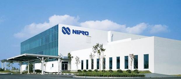 Informasi Loker Karawang Pabrik Industri PT Nipro Indonesia Jaya Terbaru