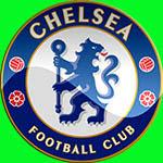 Chelsea www.nhandinhbongdaso.net