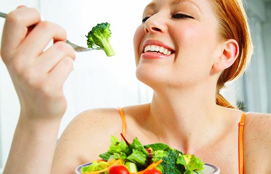 4 Manfaat Luar Biasa Konsumsi Brokoli Secara Rtin Bagi Tubuh Manusia