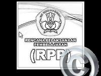 Silabus dan RPP Jenjang SMP Kelas VII,VII dan IX KTSP Tahun Ajaran 2017/2018