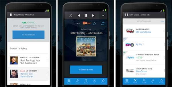 8 Aplikasi Radio Terbaik untuk Android