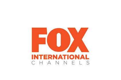 FOX Norway Frequency On Astra 4E