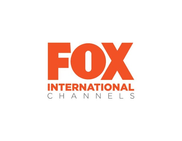 FOX Norway - Astra Frequency
