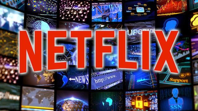 """Netflix giữ một """"bí quyết kinh doanh"""" mà Google và Facebook không hề có"""