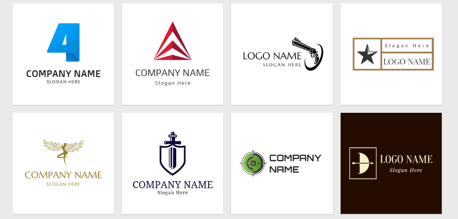 Best Free Online Logo Making Software