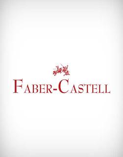 faber castell vector logo, faber castell logo vector, faber castell logo, faber castell, faber castell logo ai, faber castell logo eps, faber castell logo png, faber castell logo svg