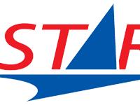 Lowongan Kerja Sales Canvasser & Admin Sales di PT Parastar - Semarang