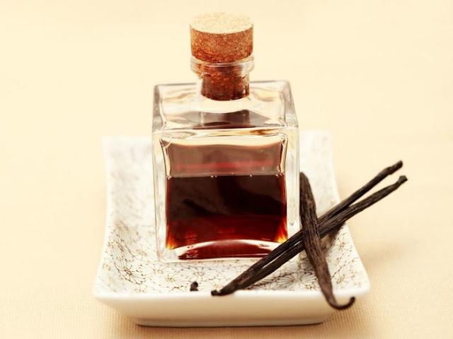 etericno ulje vanile lekovitost