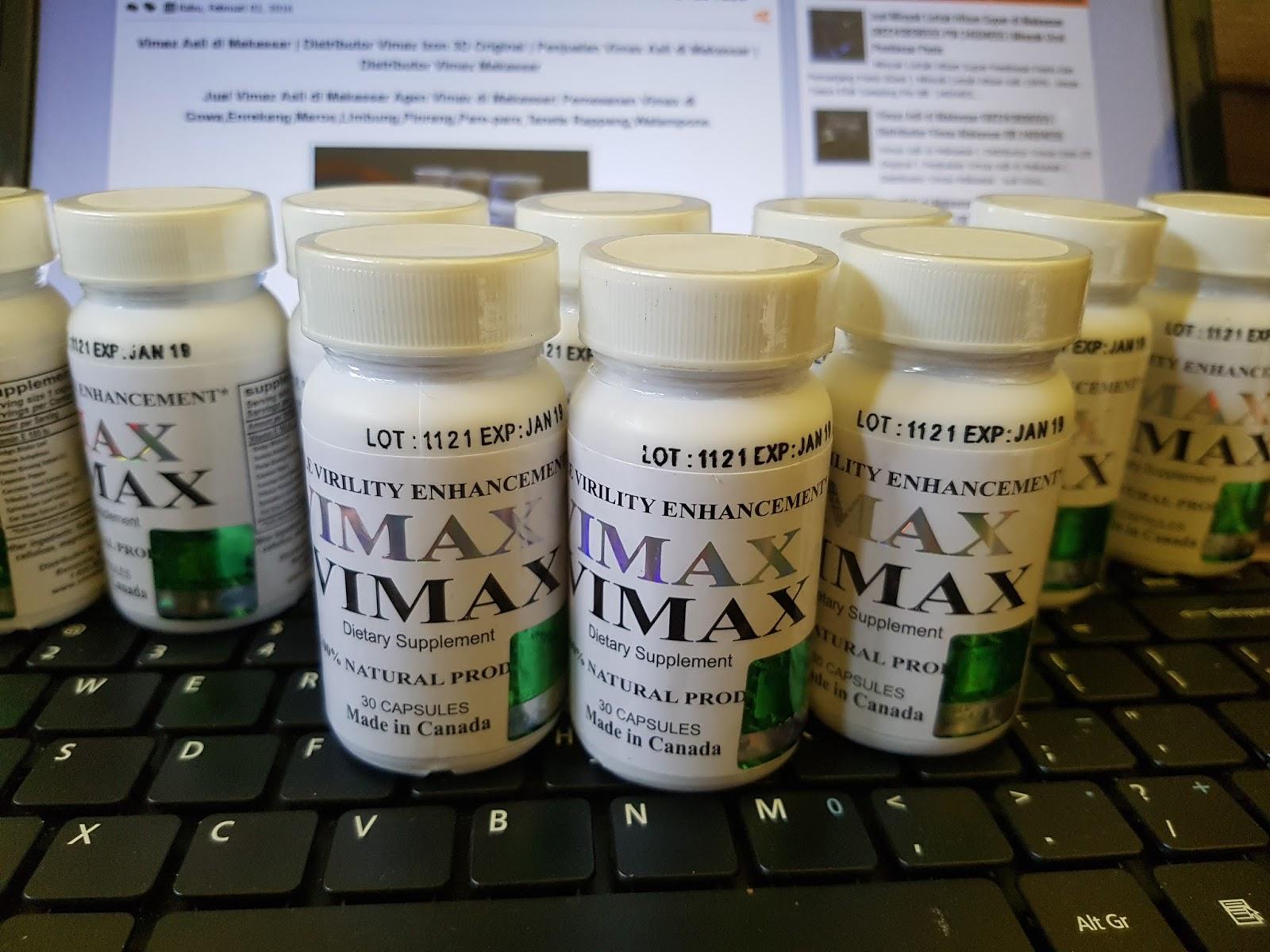 distributor vimax palembang 082285956555 pin 335e9678 vimax asli