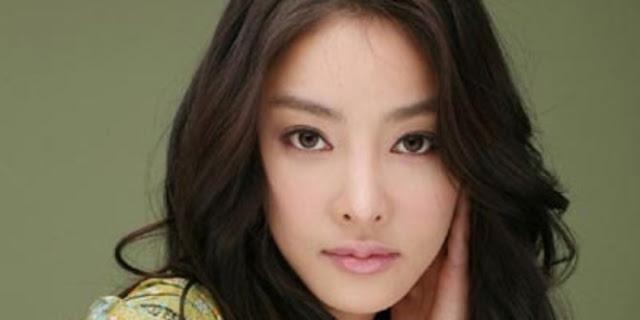Jang Ja-yeon Bunuh Diri Lantaran Tak Tahan Jadi Budak Nafsu Manajemen ?