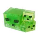 Minecraft Slime Cube Series 13 Figure
