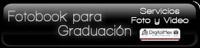Fotobook-Video-y-Cuadros -para-Graduacion-en-Toluca-Zinacantepec-DF-y-Cdmx-y-Ciudad-de-Mexico