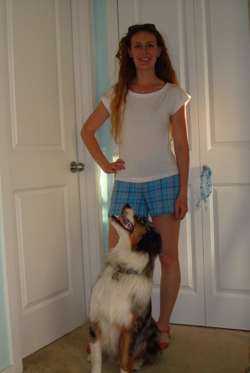 Panties girl xxgif white