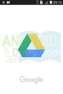 aplikasi yang satu ini biasanya sudah terpasang di smartphone Android kamu Cara Menggunakan Google Drive Tanpa Internet di Android