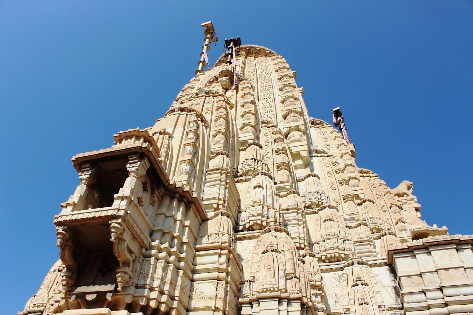 Image result for Jagat Shiromani Ji Temple jaipur hd