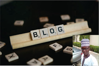 why you should use blog instead of website in online business