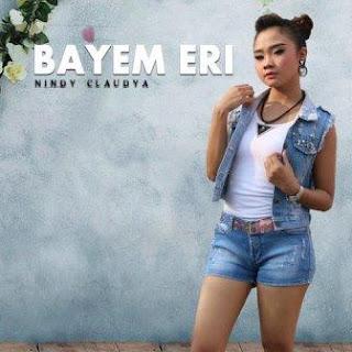 Nindy Claudya - Bayem Eri Mp3