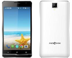 5 Daftar Harga Smartphone Android RAM 2 GB Harga 1 Jutaan Terbaik Saat Ini
