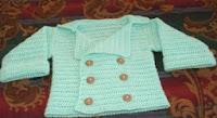 http://translate.googleusercontent.com/translate_c?depth=1&hl=es&rurl=translate.google.es&sl=en&tl=es&u=http://cobblerscabin.wordpress.com/happy-hookin/infants-double-breasted-sweater-free-crochet-pattern/&usg=ALkJrhj5gdQCky73Sz-XttYc7_A7FL7EkQ