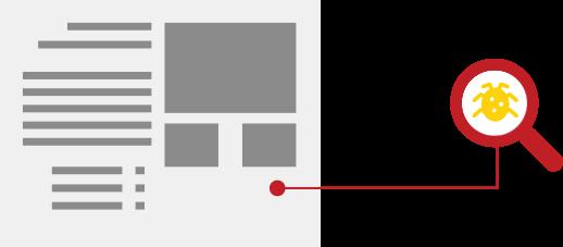 Web Sitenizin Güvenliğini Ücretsiz Kontrol Edin