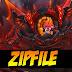 Zipfile Plays Timbersaw - Dota 2