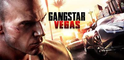Download Gangstar Vegas Mod (Unlimited money) v3.6.0m Offline