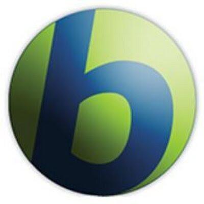 Babylon 10 Free Download