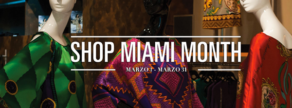 Shop-Miami-Month