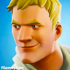 Fortnite battle royale for Android 2018