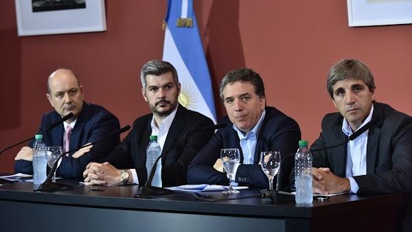 Cómo impactará el acuerdo con el FMI en la economía