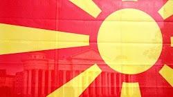 Μακεδονικό κρασί» είναι ο τίτλος του άρθρου στη Frankfurter Allgemeine Zeitung, το οποίο αναφέρεται στη Βόρεια Μακεδονία και στις πρόωρες ε...