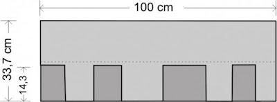 Tegola Bitumen Roof