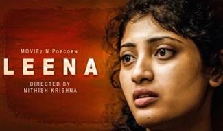 Leena | New Tamil Short Film 2020 | By Nithish Krishna