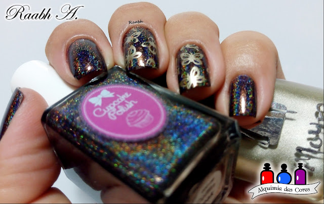 2018, Coffin Break, Coletivo, Cupcake Polish, Cupcake Polish Fall 2015 Modern Vampire Collection