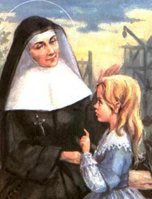 Juana De Lestonnac: Una Vida De Respuesta Incondicional A Dios