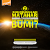 Bumi Mengelilingi Matahari ataukah Matahari Mengelilingi Bumi? (02)