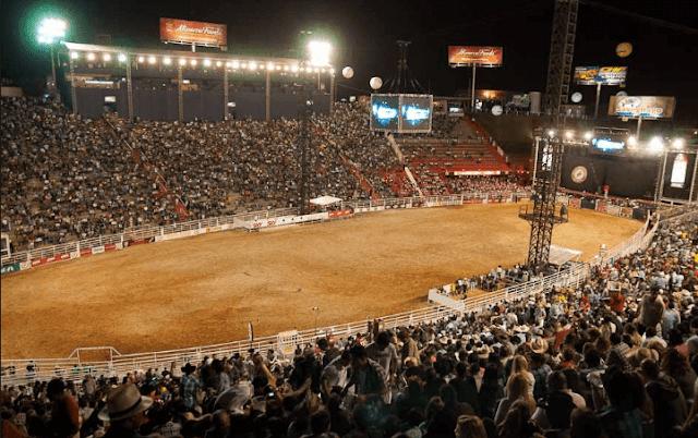 Arena-de-Rodeio-Barretos