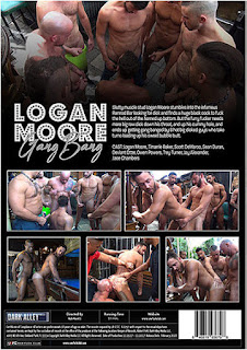 http://www.adonisent.com/store/store.php/products/logan-moore-gang-bang