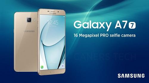 Galaxy-A7-2017-Mobile