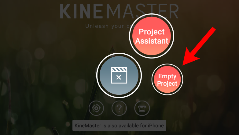 Android-Phone-Me-Kinemaster-Se-Video-Edit-Kaise-Kare (3)